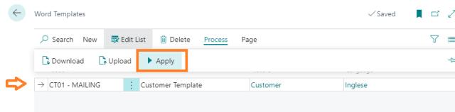 F:\word merge\Apply word template8.png