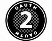 Risultato immagine per Oauth2
