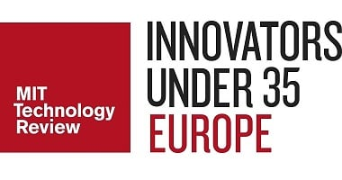 Innovators Under 35 European Summit 2016