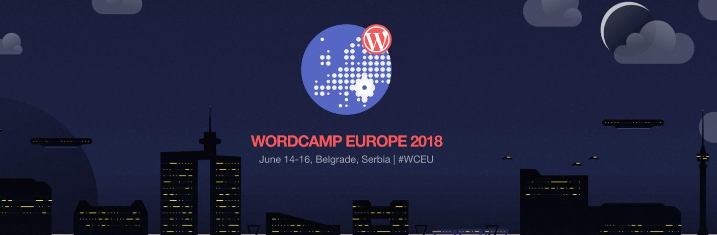 wceu-2018-belgrade