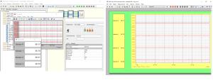 DASYlab ROI-USBVirtual Chart Recorder
