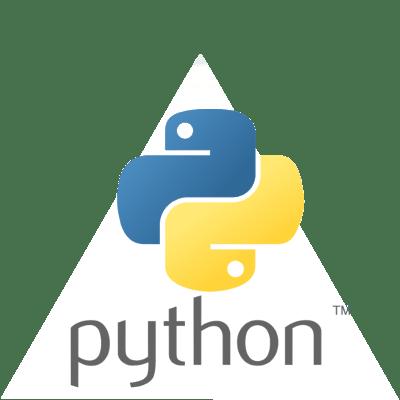 python programming programmazione da zero python
