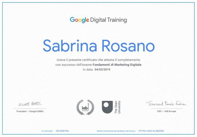 seo digital marketing social media management