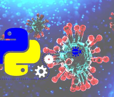 coronavirus diffusione programma