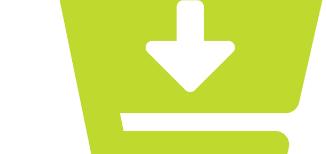 ecommerce processo seo cart