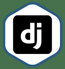 sviluppo applicazioni django