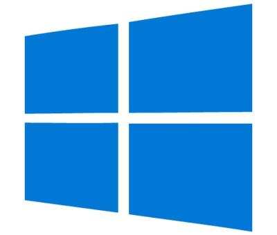 tips windows logo