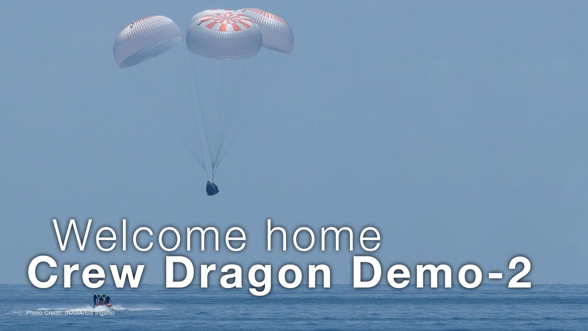 Vlog 5   Welcome home Demo 2