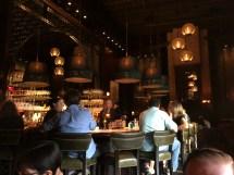 Maker Hotel Hudson Ny Bar Open Robert Rems