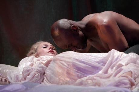 Othello5