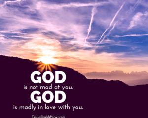 July 16 – Filibuster of Faith