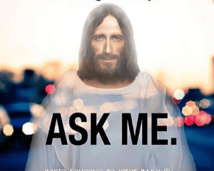 January 29 – Will You Please Help Me?