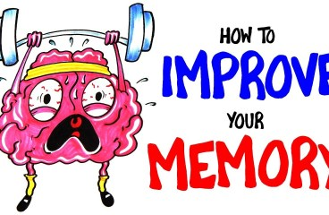 August 24 – Memories Are Powerful