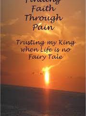 Oct 4 – It Hurts But I'll Keep The Faith