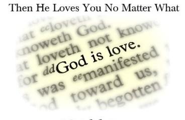 Dec 9 – Math Translation Love. God.