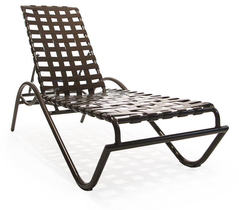 roberts aluminum patio furniture