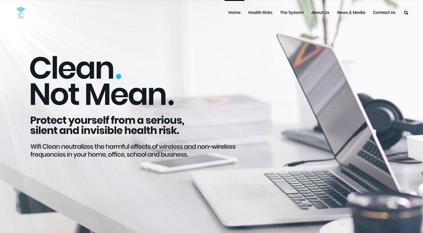 www.wificlean.com
