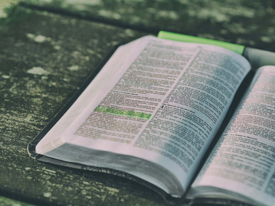 bible-vacation_bible
