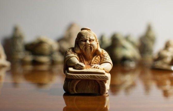 'Zen en l'art d'escriure', de Ray Bradbury: escriure és viure