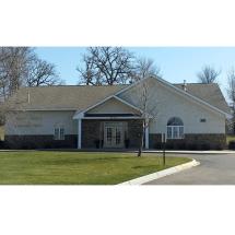 Garner Funeral Home Ripley Tn - Year of Clean Water