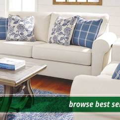 Living Rooms Sets For Cheap Tall Lamp Tables Room Shop Our Furniture Selection Including Sofas Hampton Va