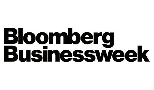 Business-Week