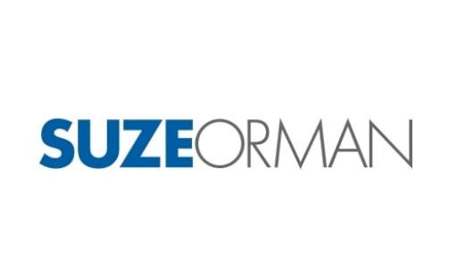 zuze-orman