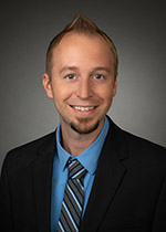 Brent Honold - Associate Agent