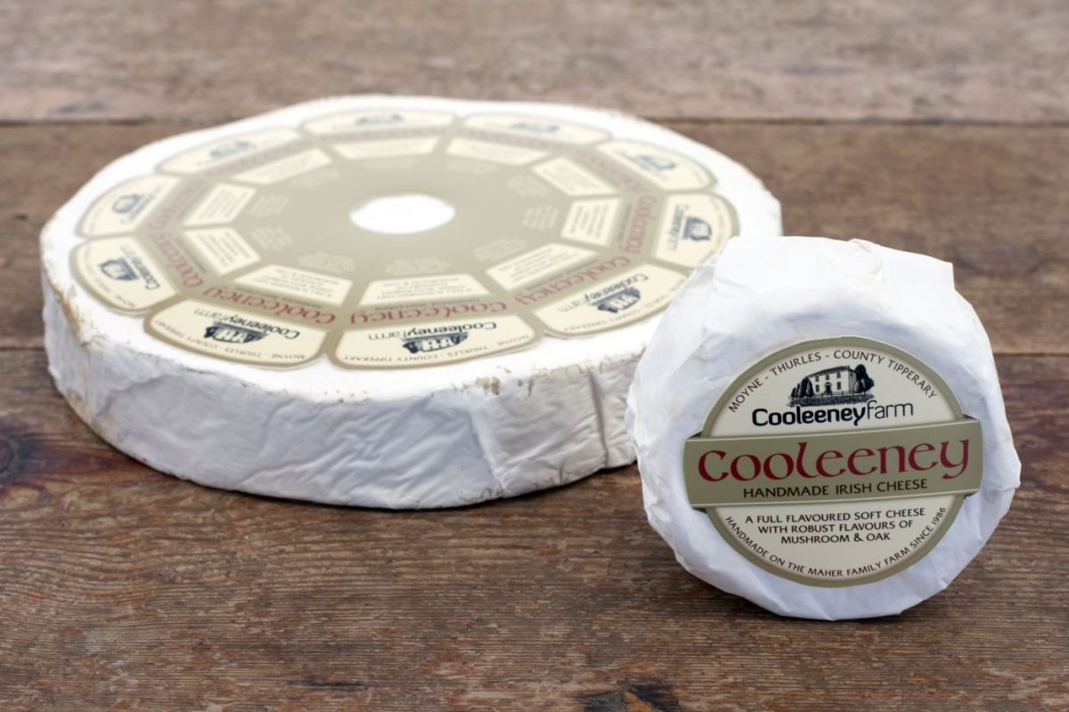 Cooleeney-Farmhouse-Cheese