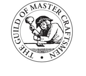 Guild of Master Craftsmen Logo
