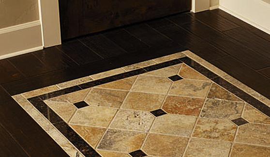 Image Result For Installing Laminate Flooring In A Room That Is Not Square