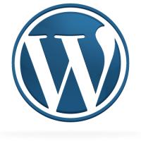 WordPress är ett modernt publiceringsverktyg med fokus på utseende, webbstandard och användarvänlighet. Det perfekta verktyget för privatperson som företag. WordPress är gratis och ovärderligt på en och samma gång