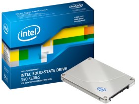 Blogg_Intel_HD_SSD