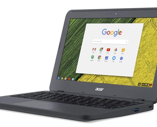 Acer Chromebook 11 N7_02
