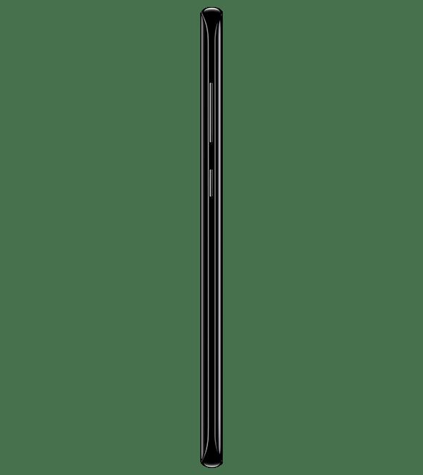 Samsung Galaxy S8 och Samsung Galaxy S8+ världspremiär idag 29 mars 2017