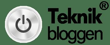 Roberts Teknikblogg skriver om teknik och säkerhet