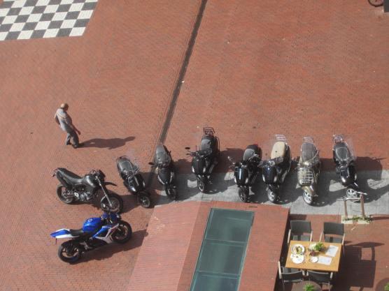 Stadshart-scootervrij!-20130903-142954