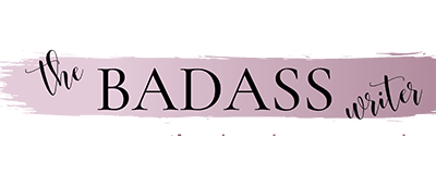 The Baddass Writer Review