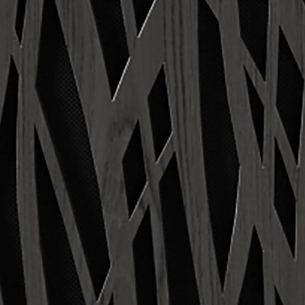 Wheat | Charcoal
