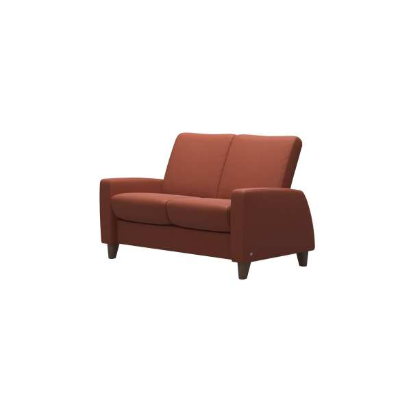 Arion 19 A10 Stressless Low Back 3