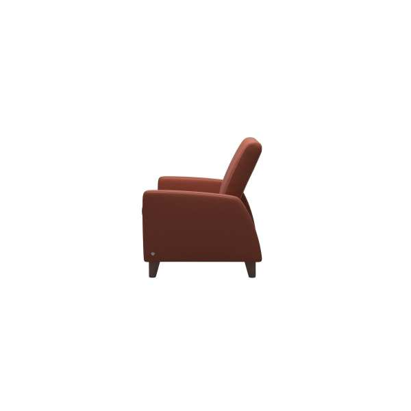 Arion 19 A10 Stressless Low Back 2