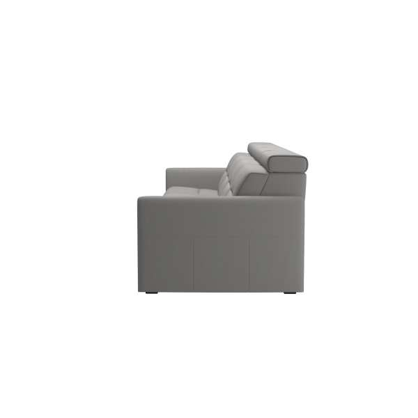 Emily Wood 4 Seater Power 3