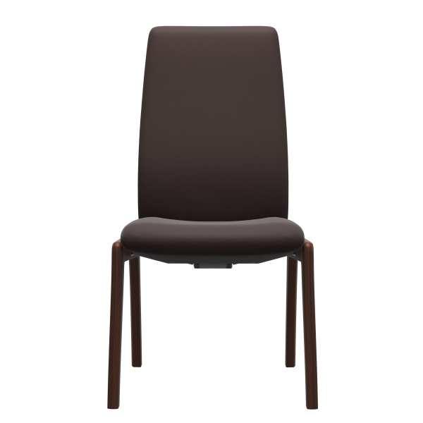 Laurel High Back D100 Chair