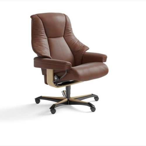 Live Office Paloma Stressless