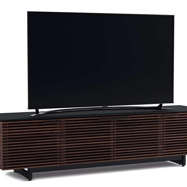 Corridor 8173 TV Cabinet CWL