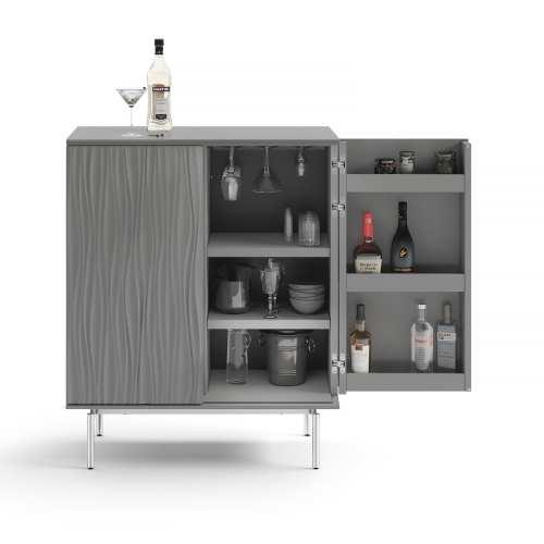 Tanami Bar 7120 FOG BDI