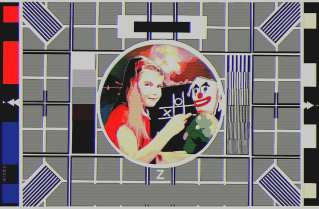 channel-zero-test-card-z