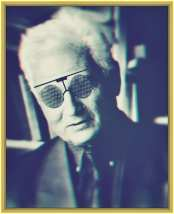 derrida-in-mirrorshades