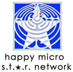 happy-micro-star-industries-logos