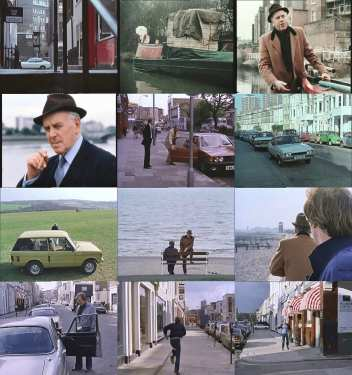 the-light-in-tv-series-minder-08